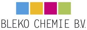 René Engbers von Bleko Chemie
