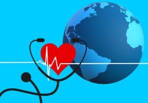 Der gesundheitliche Nutzen von REACH ist viermal höher als die Kosten