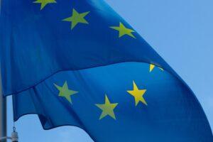 Beschlüsse der Mitgliedstaaten zur Umsetzung von Anhang VIII der CLP-Verordnung
