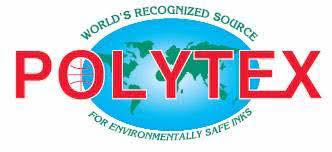 Forscher Elwin Alberda von Polytex über Chemeter: