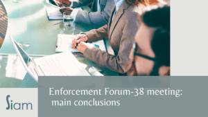 Hauptschlussfolgerungen Durchsetzungsforum-38